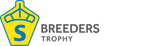 Breeders Trophy